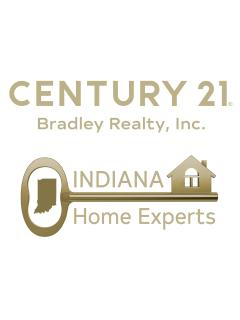 Indiana Home Experts of CENTURY 21 Bradley Realty, Inc. photo
