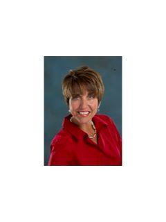 Lori Flynn Realty of CENTURY 21 Scheetz