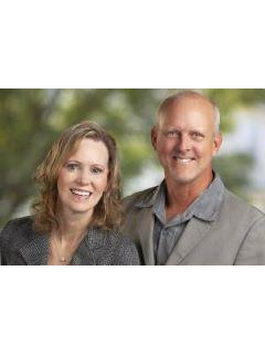 DreamTeam Realty, Inc. of CENTURY 21 Redwood Realty photo