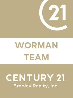 Worman Team