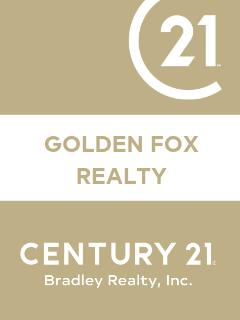 Golden Fox Realty
