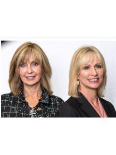 The Donna and Gail Team