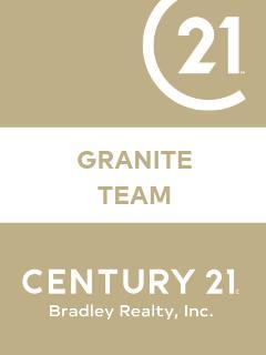 Granite Team
