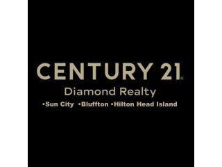 CENTURY 21 Diamond Realty