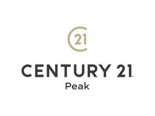 CENTURY 21 Peak