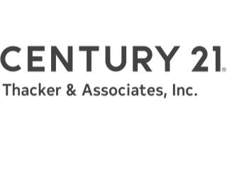 CENTURY 21 Thacker & Associates, Inc.