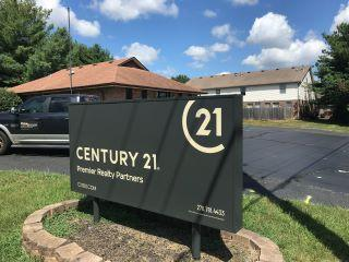 CENTURY 21 Premier Realty Partners