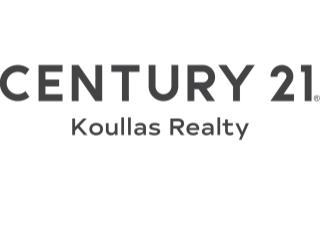 CENTURY 21 Koullas Realty