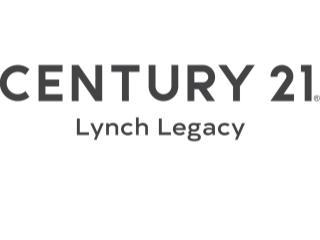 CENTURY 21 Lynch Legacy