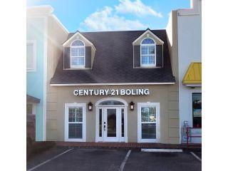 CENTURY 21 Boling & Associates, Inc.