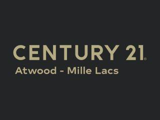 CENTURY 21 Atwood - Mille Lacs