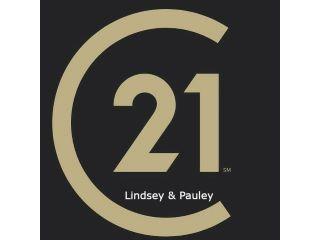 CENTURY 21 Lindsey & Pauley