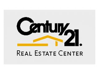 CENTURY 21 Real Estate Center