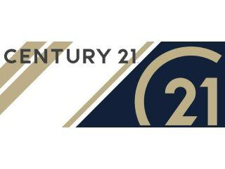 CENTURY 21 C&S Properties