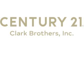 CENTURY 21 Clark Brothers, Inc.
