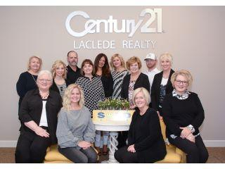 CENTURY 21 Laclede Realty