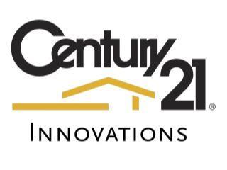 CENTURY 21 Innovations