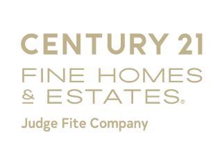 CENTURY 21 Judge Fite Company