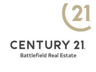 CENTURY 21 Battlefield Real Estate, Inc.