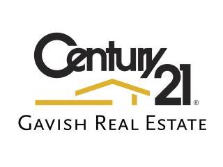 CENTURY 21 Gavish Real Estate