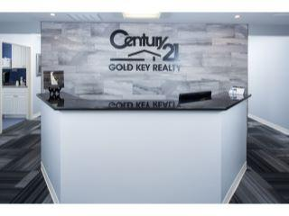 CENTURY 21 Gold Key Realty