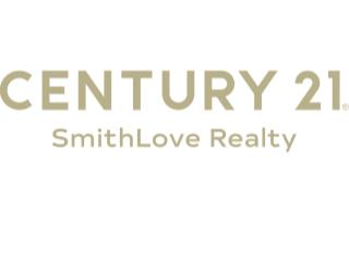 CENTURY 21 SmithLove Realty