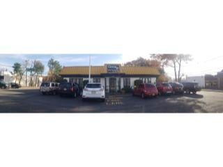 CENTURY 21 Solid Gold Realty