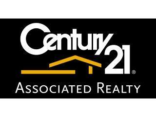 CENTURY 21 Associated Realty