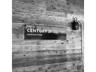 CENTURY 21 Jackson Hole