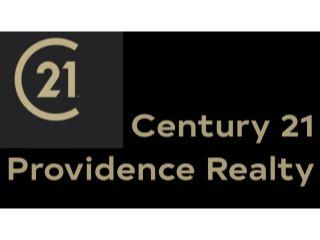 CENTURY 21 Providence