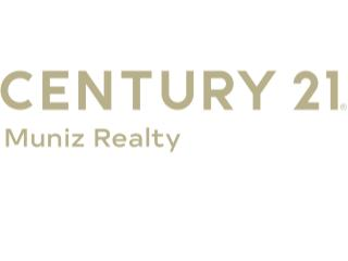 CENTURY 21 Muniz Realty
