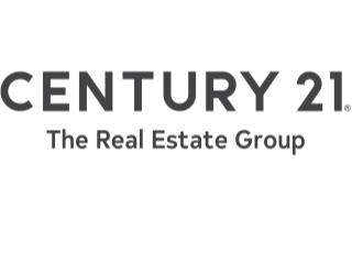 CENTURY 21 The Real Estate Group