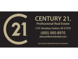 CENTURY 21 Professional Real Estate