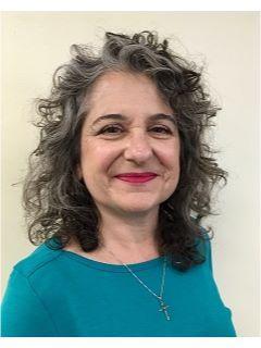 Marguerite Buccino of CENTURY 21 Judge Fite Company