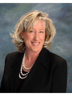 Roberta Nowitzki of CENTURY 21 Select Real Estate, Inc.