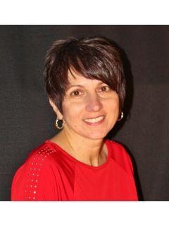Teresa Ogorzaly