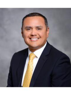 Ernesto Sifuentes of CENTURY 21 A Better Service Realty