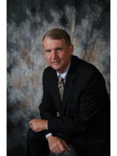 Mike Bainbridge of CENTURY 21 Auburn Realty