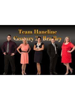 Team Haneline