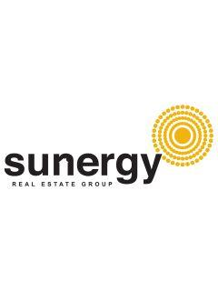 Sunergy Real Estate Group