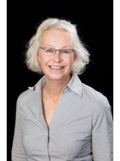 Beverly Szybala