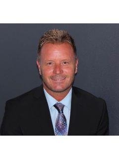 Timothy Ross of CENTURY 21 Affiliated
