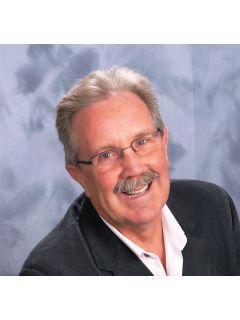 Brian McGuire of CENTURY 21 NorthBay Alliance