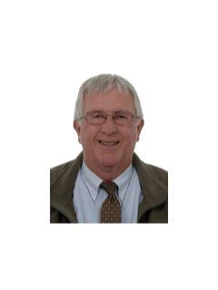 Willard Johnson of CENTURY 21 MM