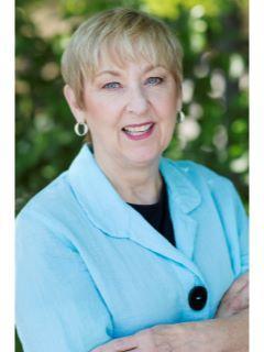 Pamela Shultz