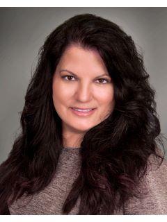Nina Wiseman