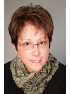 Connie Reppuhn