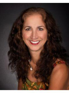 Janelle S. Makowski