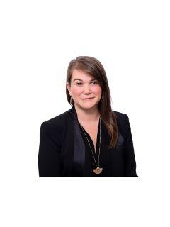 Kathryn B. Knight of CENTURY 21 Judge Fite Company