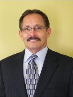 Herminio Ruiz-Guerrero of CENTURY 21 Alliance
